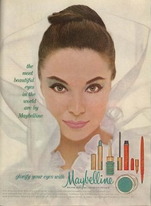 Maybelline_Ad_1962