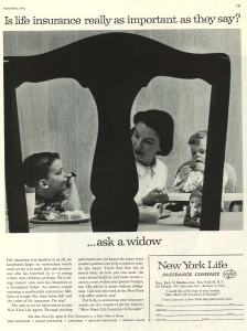 New_York_Life_Insurance_Ad_1961